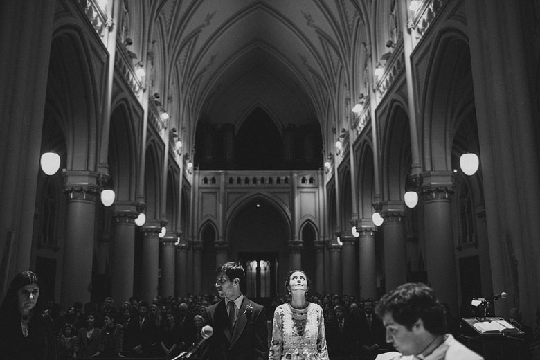 foto diferente catedral de san isidro