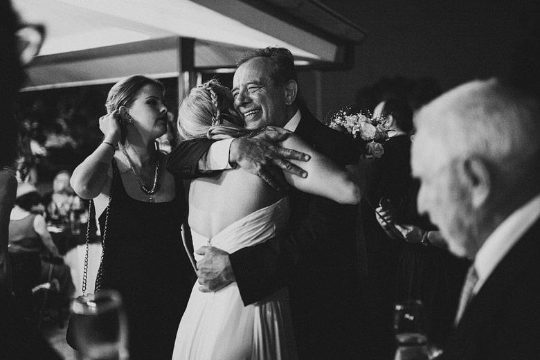 foto casamiento estilo vintage