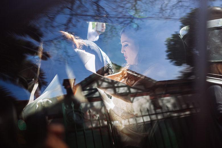 fotografia artistica de casamientos en argentina