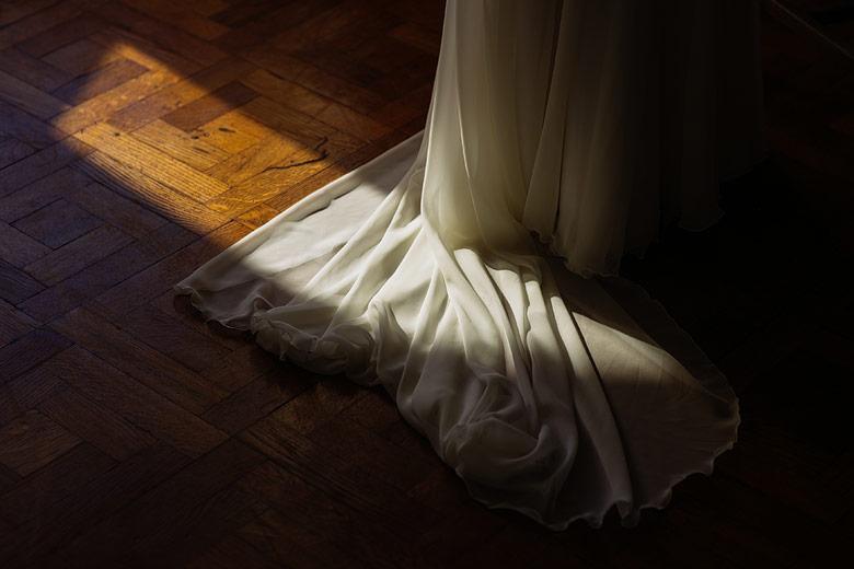 fotos de autor en casamiento