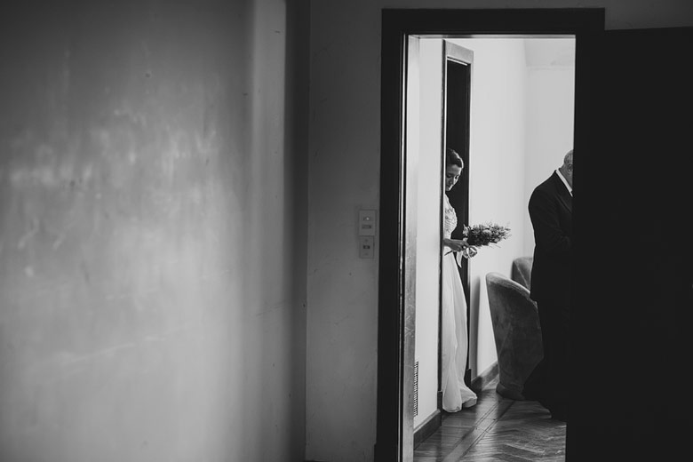 trabajo autoral en fotos de casamiento