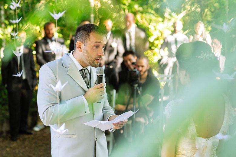 fotografos documentales de casamiento