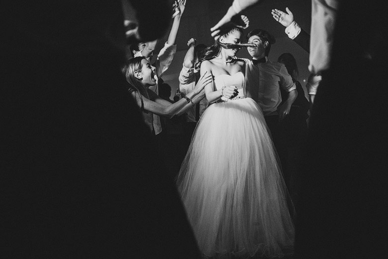 rodriguez mansilla fotografos de bodas y 15 años
