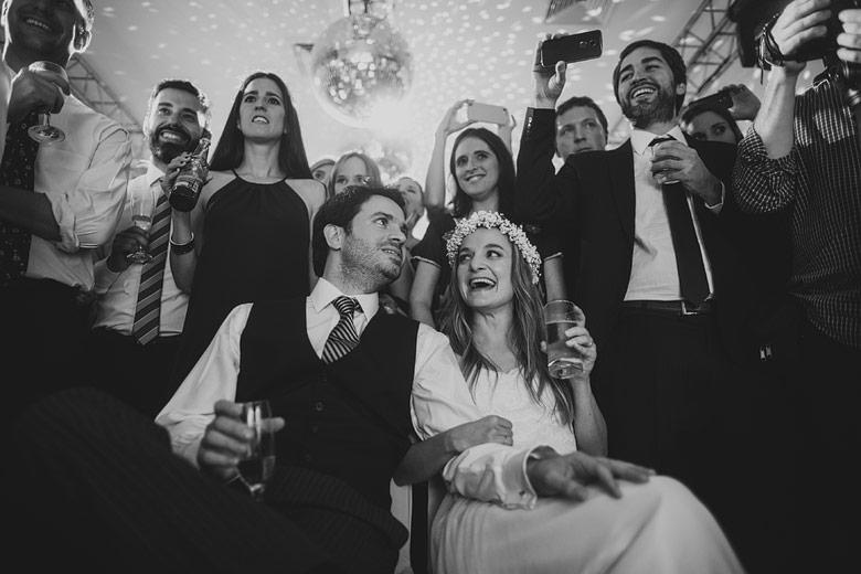 fotografia documentalista de bodas argentina