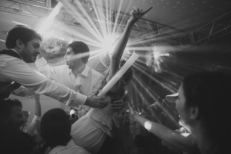fotos de bodas en blanco y negro