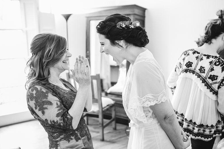 fotos divertidas de casamientos judios