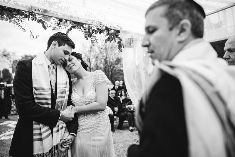 fotografia de bodas de dia