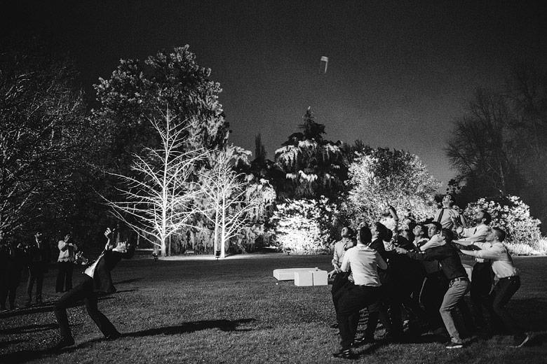 fotografo de sociales buenos aires