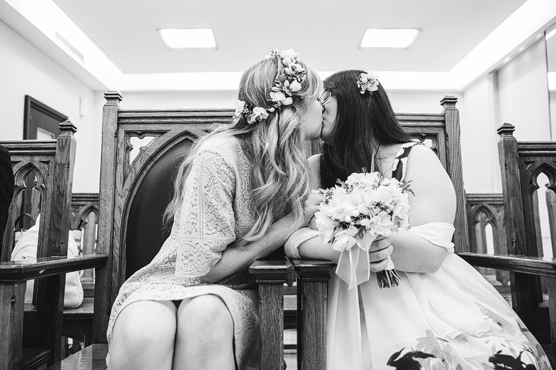 same-sex wedding for foreigners in buenos aires