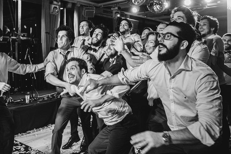 mejores fotografos de argentina