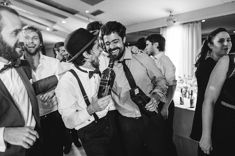 fotografo casamiento hipster