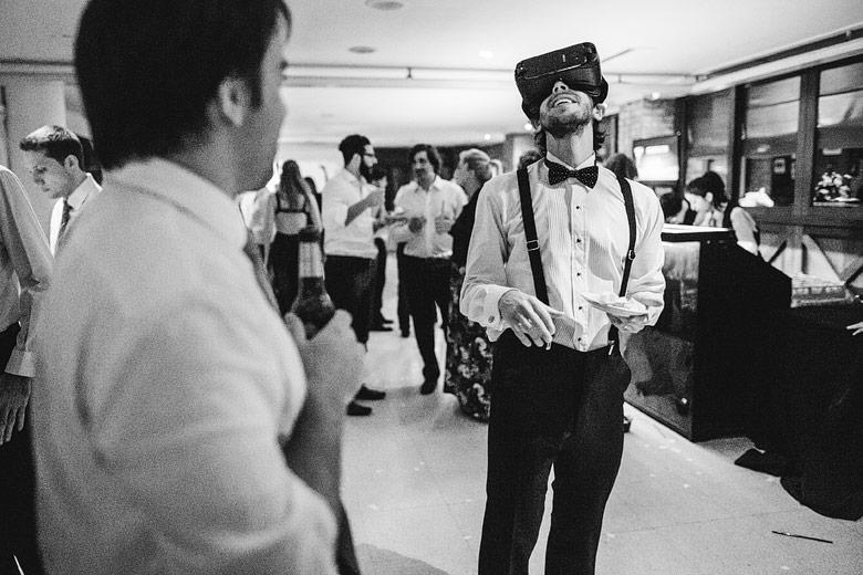 fotografo boda hipster