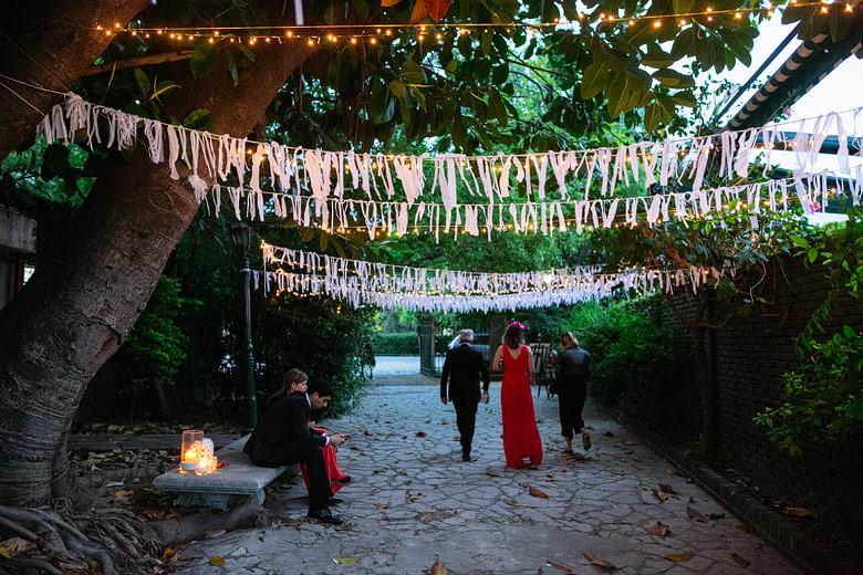 rodriguez mansilla fotografos casamiento en cha