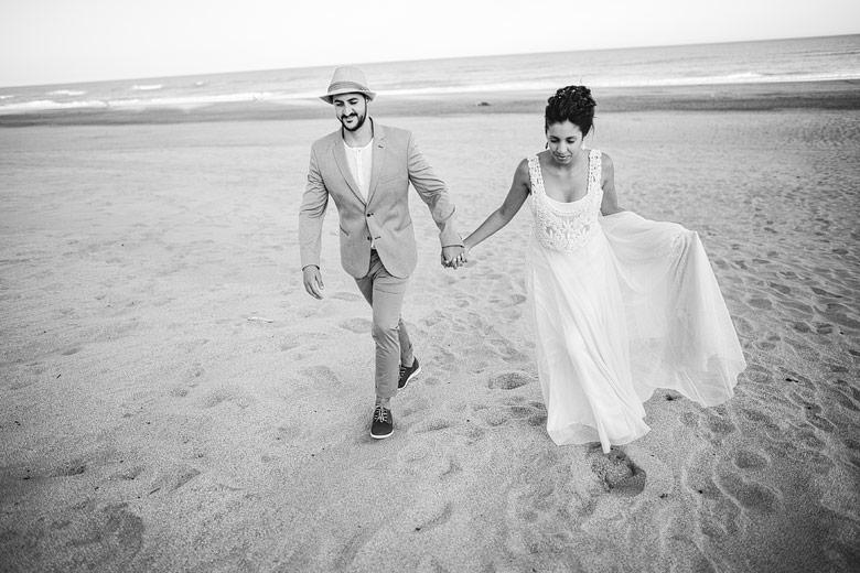 casamiento en careyes mar de las pampas