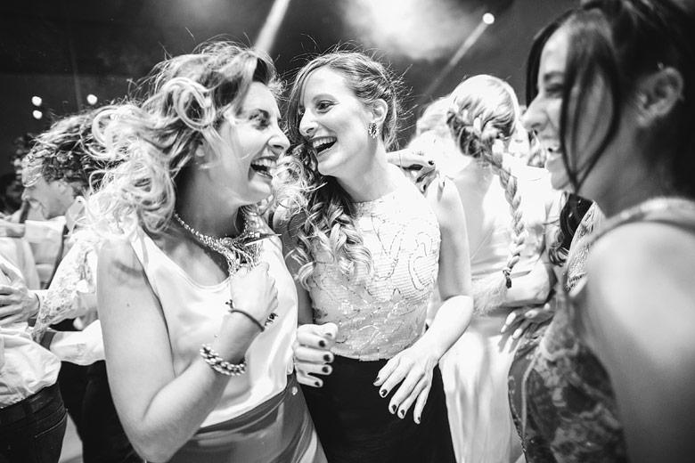 fotografo espontáneo de casamiento