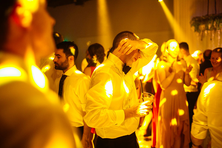 fotos diferentes de bodas