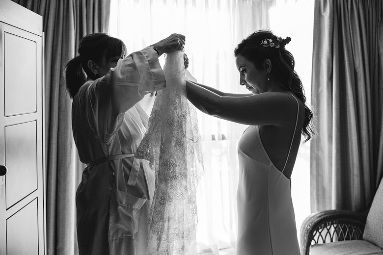 fotografo artistico de casamiento