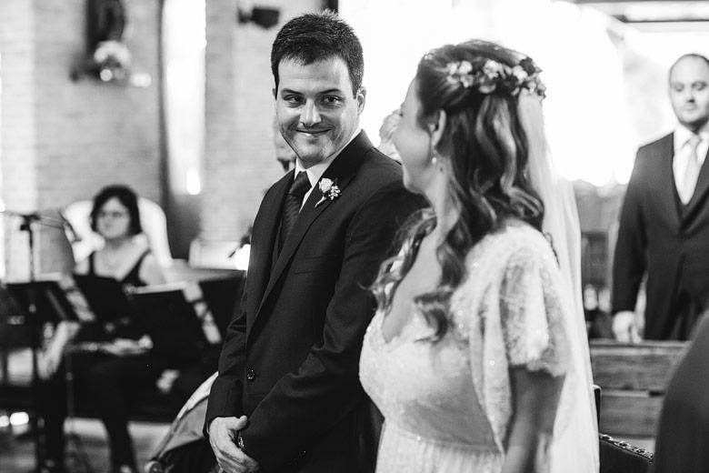 fotos candid en bodas argentina
