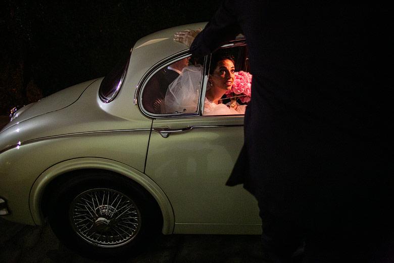 fotos de autos antiguos para boda
