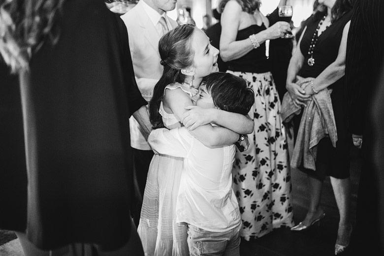 fotografia cinematografica de bodas