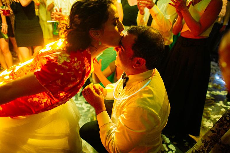 fotos sin posar en bodas buenos aires