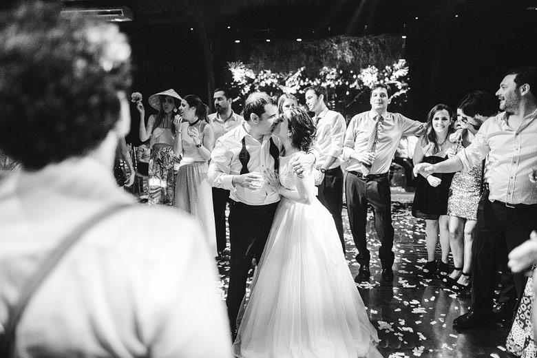 fotografias alternativas de bodas