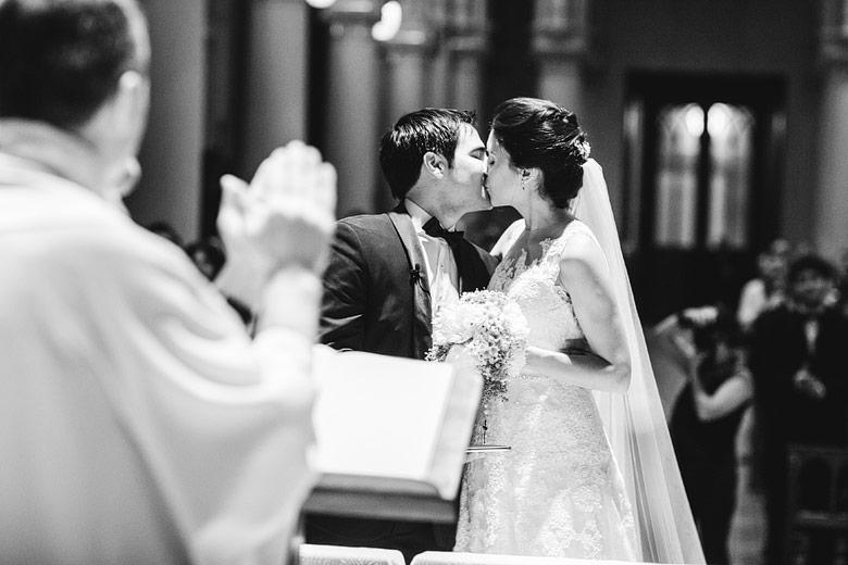 estudio fotografia casamiento
