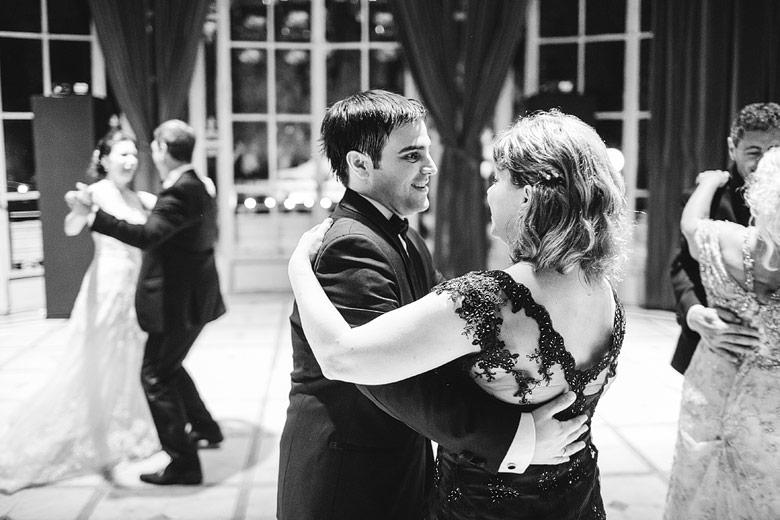fotografo de casamiento argentina