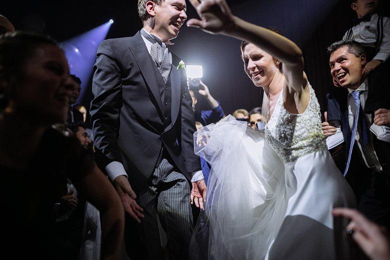 fotografo profesional de bodas en argentina