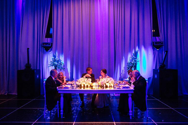 fotografo diferente casamiento buenos aires