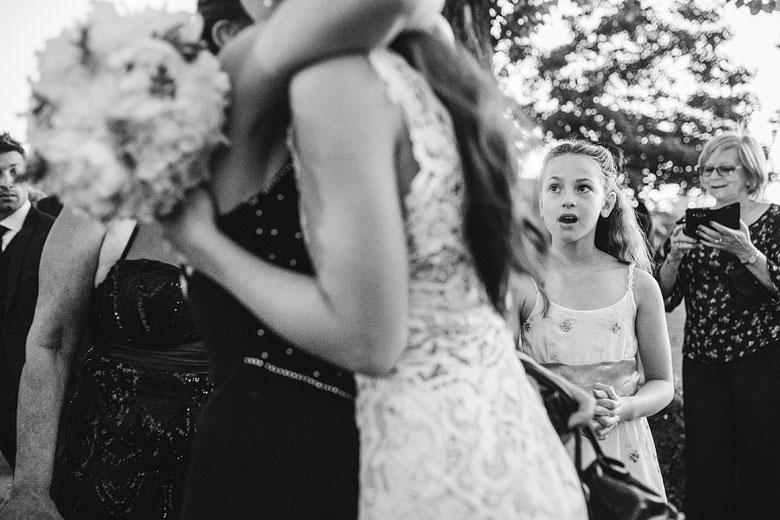 fotografia de bodas en hotel sofitel cardales