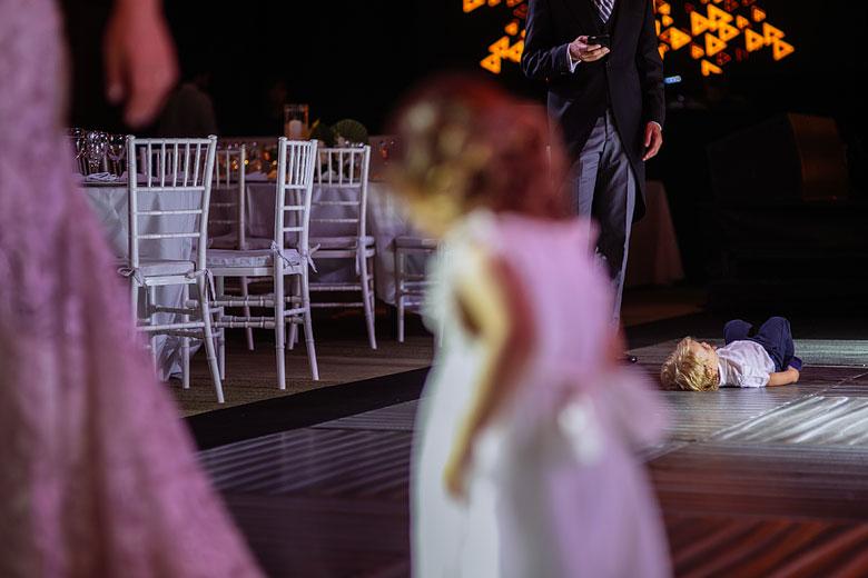 fotografo de bodas en sofitel cardales