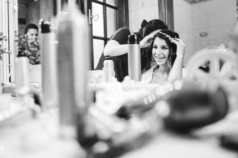 foto artistica de casamiento en buenos aires