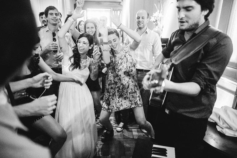 fotoperiodismo de casamiento argentina