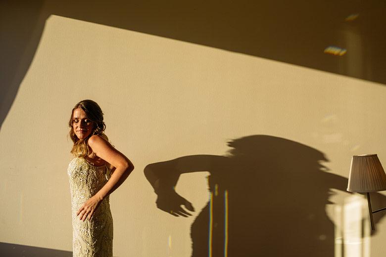 fotografo de bodas faena hotel
