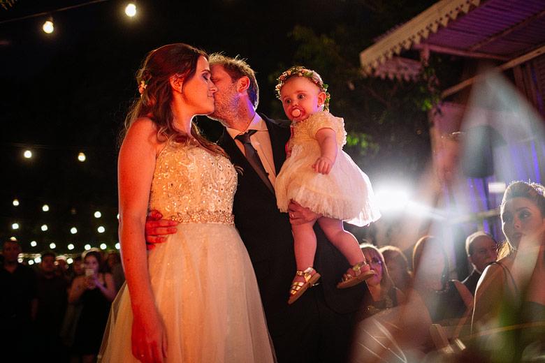 ceremonia laica de casamiento