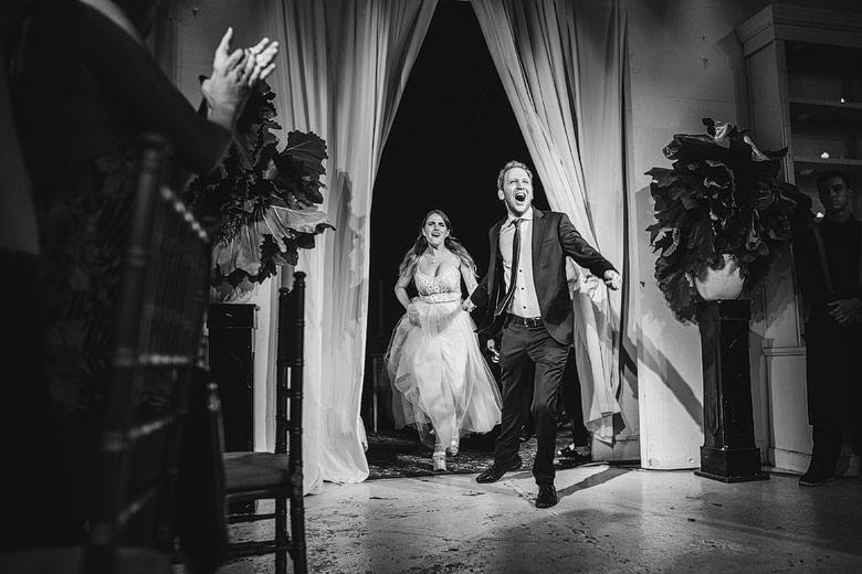 fotografo hipster de casamiento