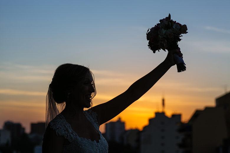 fotografo artistico de boda