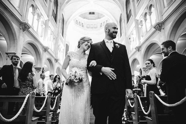 casamientos en san benito abad