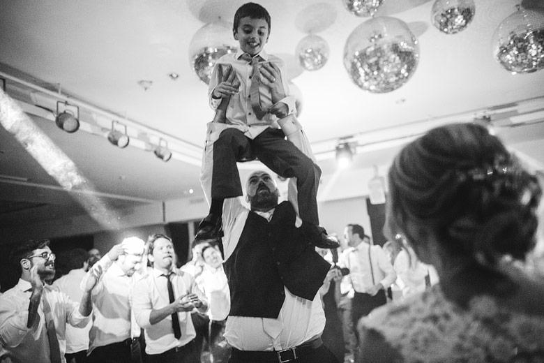 fotografos espontáneos en bodas argentina