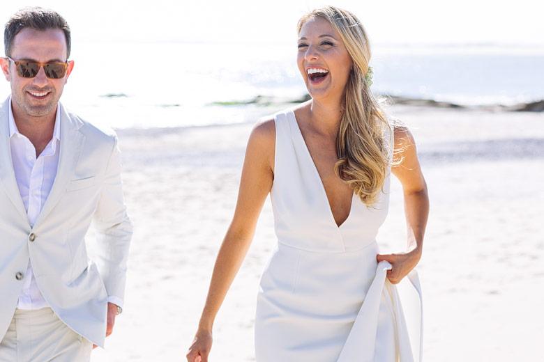fotos espontaneas de casamiento en uruguay