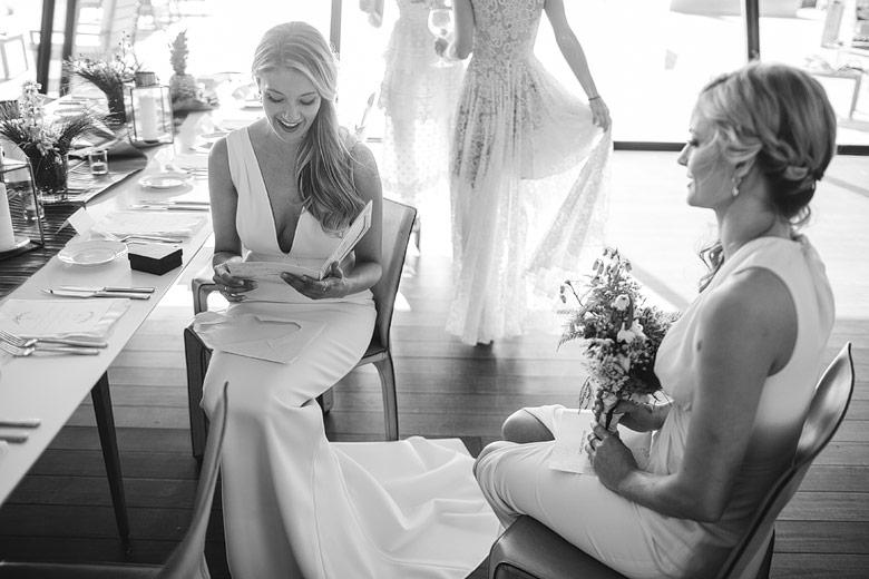 fotoperiodismo de matrimonio en uruguay