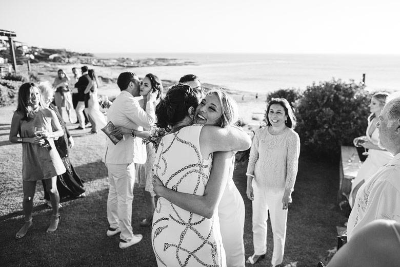 wedding photojournalism punta del este