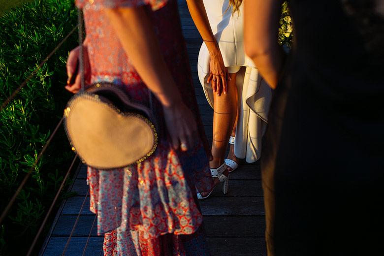 fotografia de autor en bodas uruguay