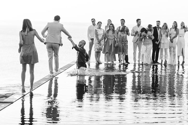 fun wedding photos uruguay