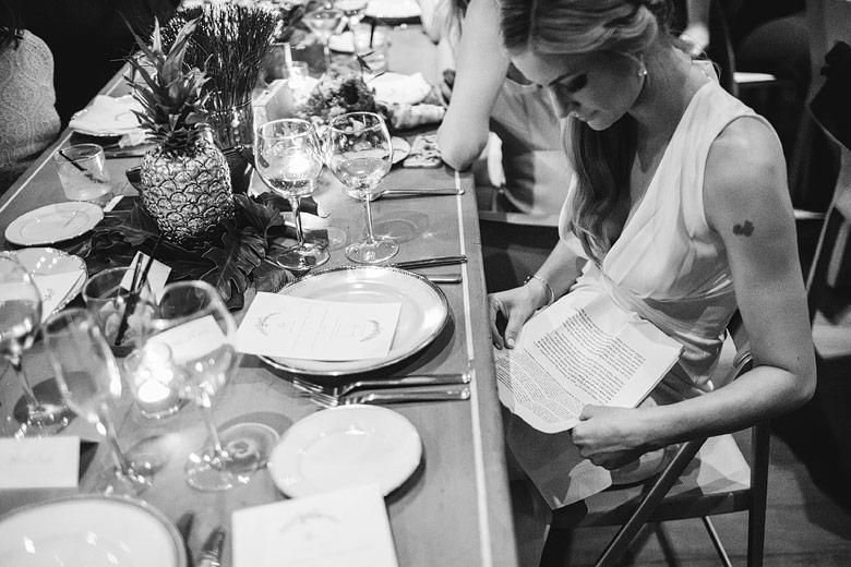wedding photojournalism latin america