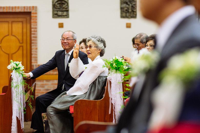 fotos candid casamiento