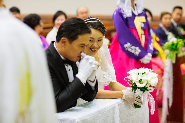 fotografo espontaneo de casamiento coreano
