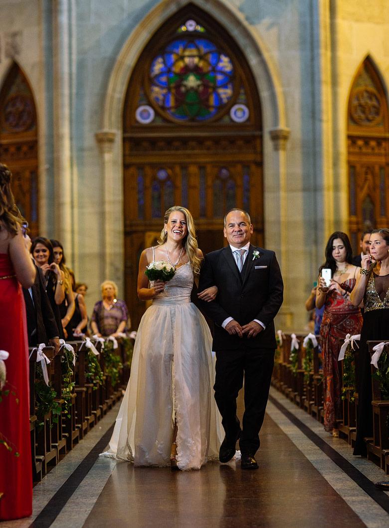 boda en la plata