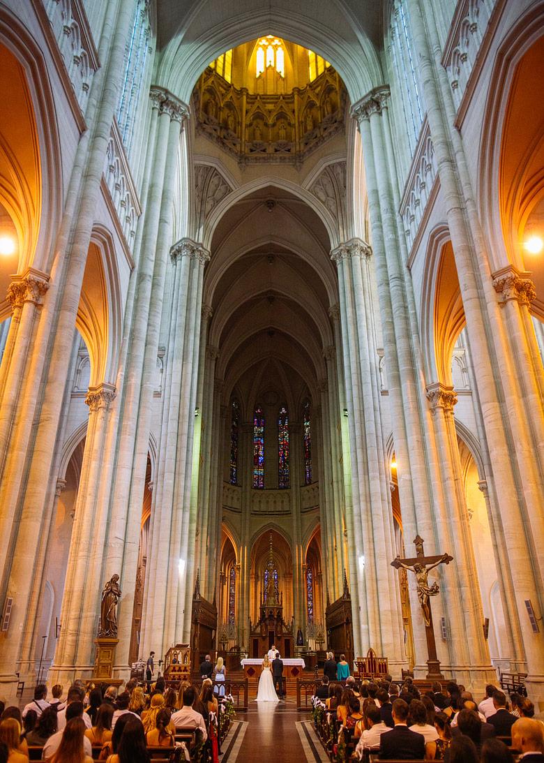 catedral de la plata bodas